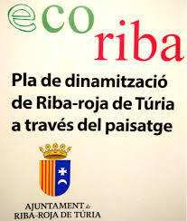 EcoRiba