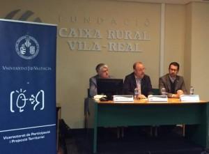 Foto Vila-real